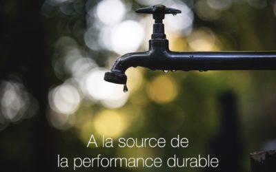 A la source de la performance durable : sécurité psychologique, bienveillance et intelligence collective