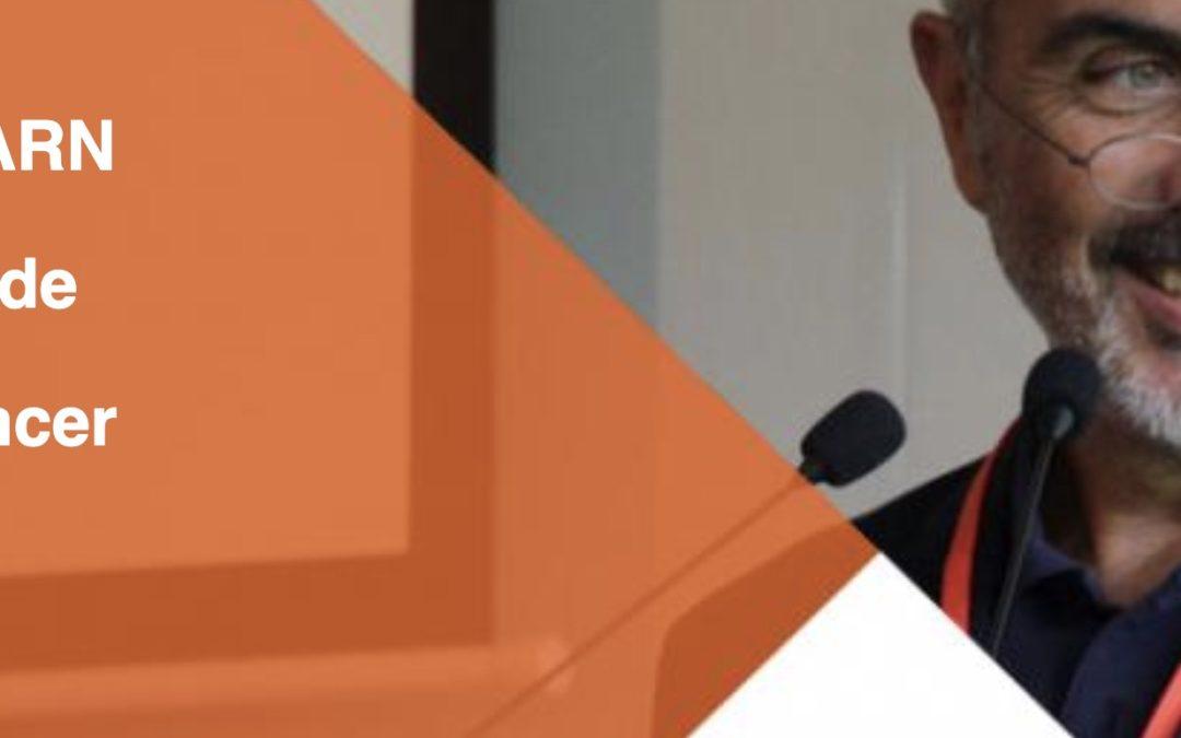Protégé: Il est temps de s'empuissancer – Les infos pour les participants de ma conférence Alichec à Bruxelles